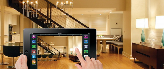 Smart Home Hacks You Must Know
