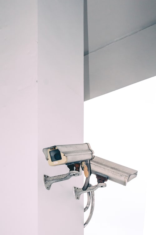 Lorex Security Cameras Provides The Best Quality