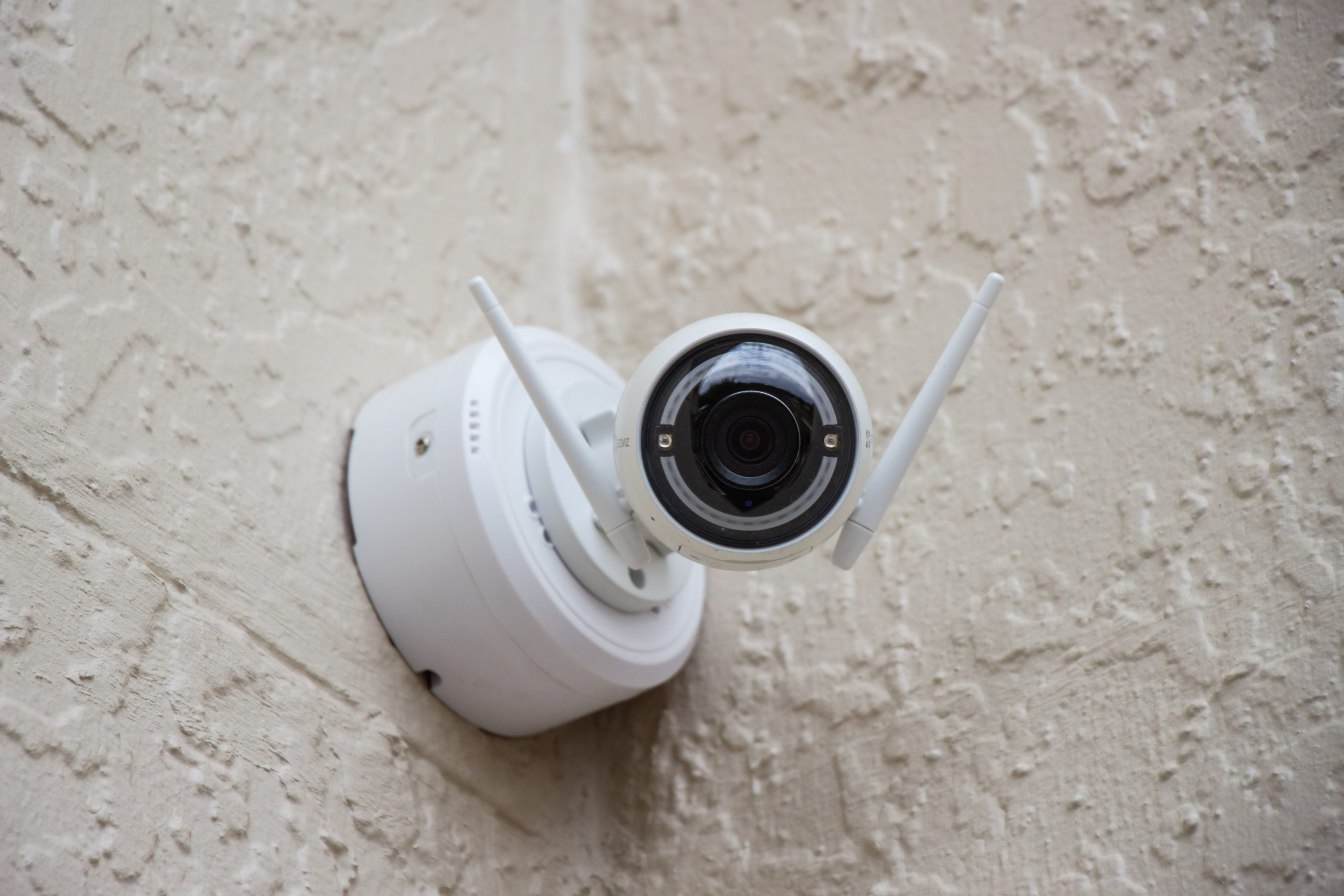 How To Start Costco Security Cameras With Less Than $100