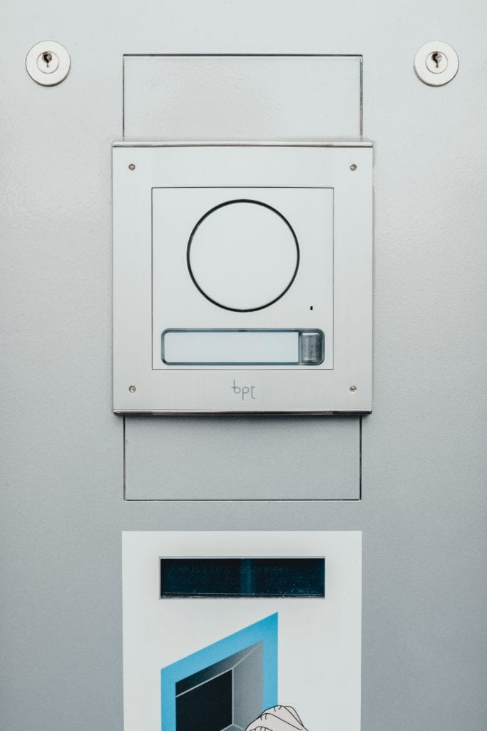 Best Ways To use The Alarm Monitoring Effectively